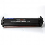 HP 30A (CF230A) Toner Cartridges