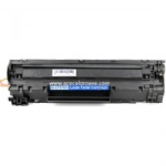 HP 79A (CF279A) Toner Cartridges