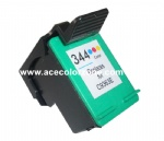 HP344 (C9363E) ink cartridge