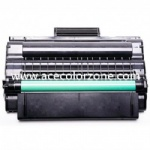 Samsung ML3470A, ML3470B Toner Cartridge