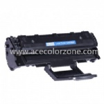 Samsung ML1610D2, ML2010D3, SCX4521D3 Toner Cartridge