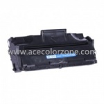 Samsung ML1210D3, ML5100D3, ML4500D3  Toner Cartridge