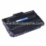 Samsung ML2250D3, ML2250D5 Toner Cartridge