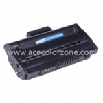 Samsung SCX4200D3, SF560R Toner Cartridge