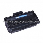 Samsung  ML1710D3, SCX 4100D3 Toner Cartridge