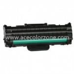 Samsung  MLT-D117S Toner Cartridge