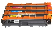 TN225 TN245 TN255 TN265 TN285 TN296 C M Y Toner Cartridge