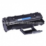 Samsung  SCX4725D3, ML1630D2, SCX4500D2 Toner Cartridge